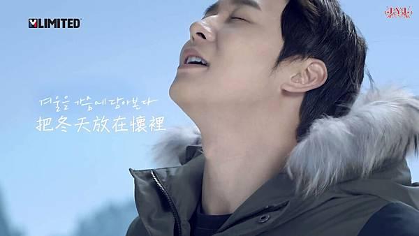 2013冬季廣告中字[10201310201225GMT]