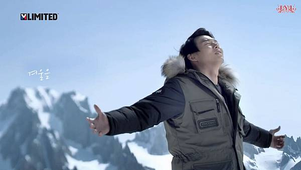 2013冬季廣告中字[10201310201148GMT]
