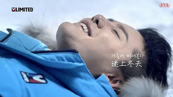 2013冬季廣告中字[1020131020822GMT]
