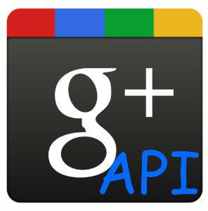 google_plus_api