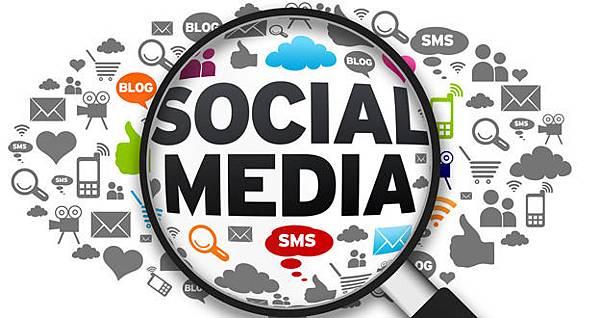 socialmedia001