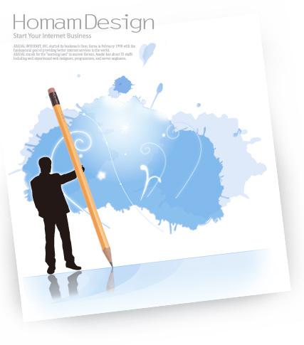 homam_design_features