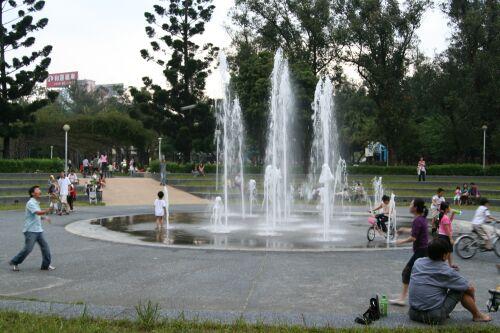 榮星公園_03