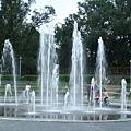 榮星公園_05