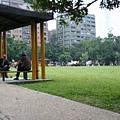 榮星公園_11