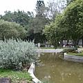 榮星公園_14