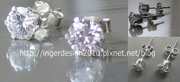P1200362-99060000120.jpg