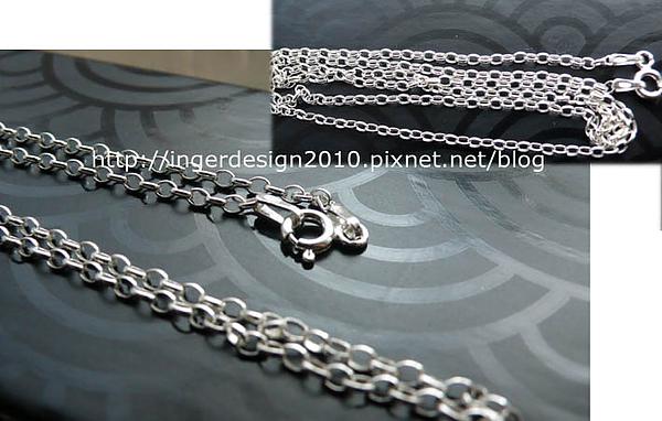 P1190773-99050180220.jpg