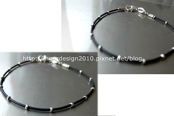 P1190858-99050000210.jpg