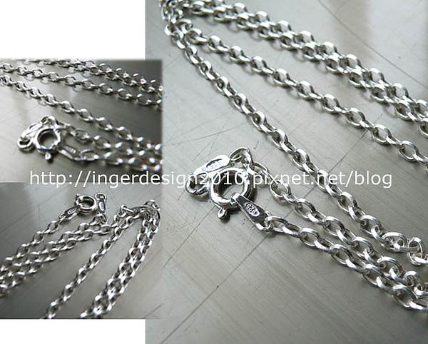 P1190852-99050180350.jpg