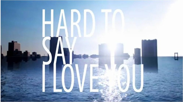 hard to say Ilove you.jpg