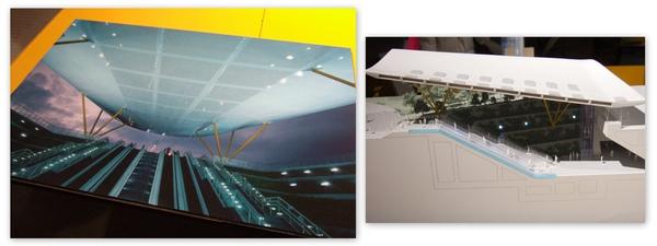 20100404-北美館+茉莉漢堡4.jpg