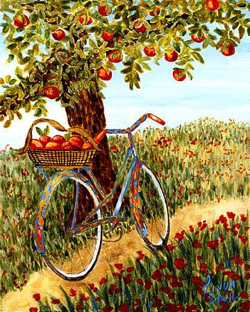 Under_The_Apple_Tree_Blue_Bicycle.jpg