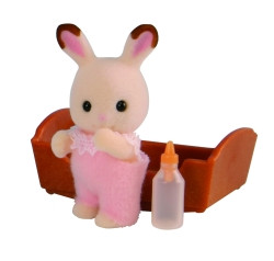 Sylvanian%20Chocolate%20Rabbit%20Baby.jpg