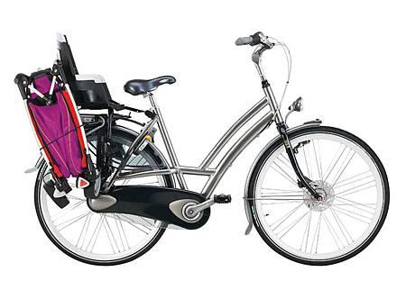 zapp-bike-carrier-ii.jpg