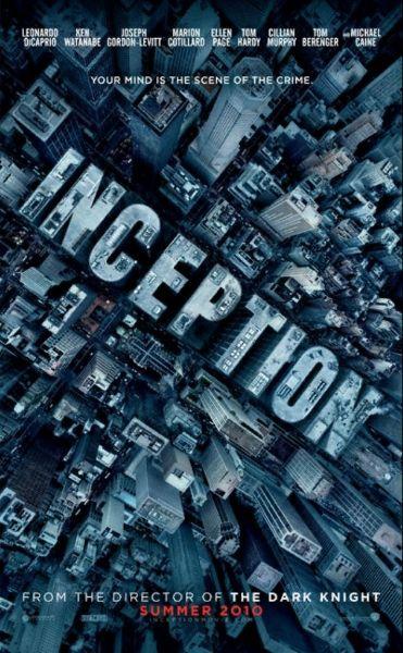 135966,xcitefun-inception-poster.jpg