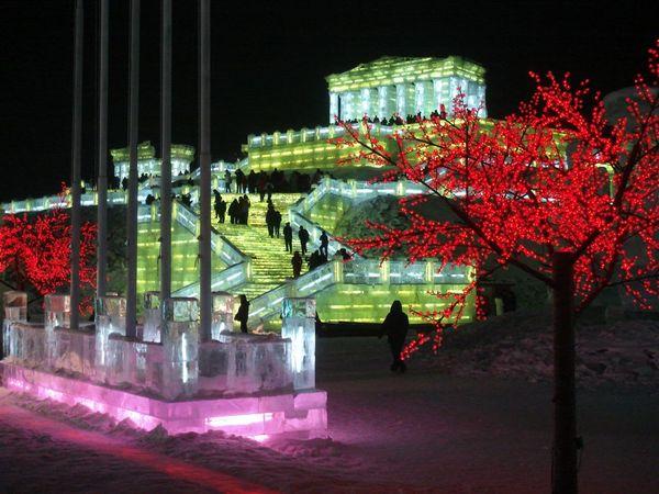 冰雪大世界12.JPG