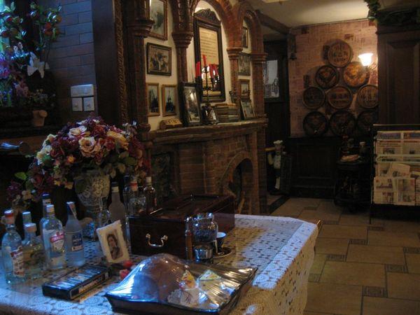 俄羅斯餐廳3.JPG