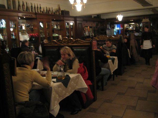 俄羅斯餐廳4.JPG