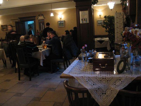 俄羅斯餐廳6.JPG