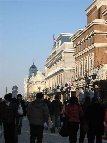 中央大街1.JPG