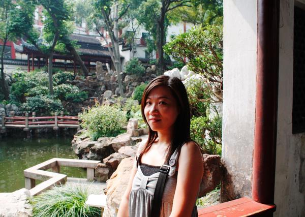豫園 7.JPG