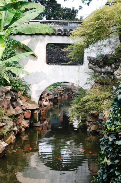 豫園 9.JPG