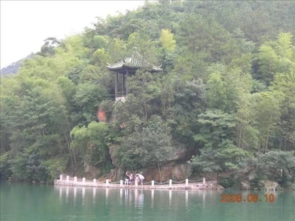 鏡湖觀景亭.jpg
