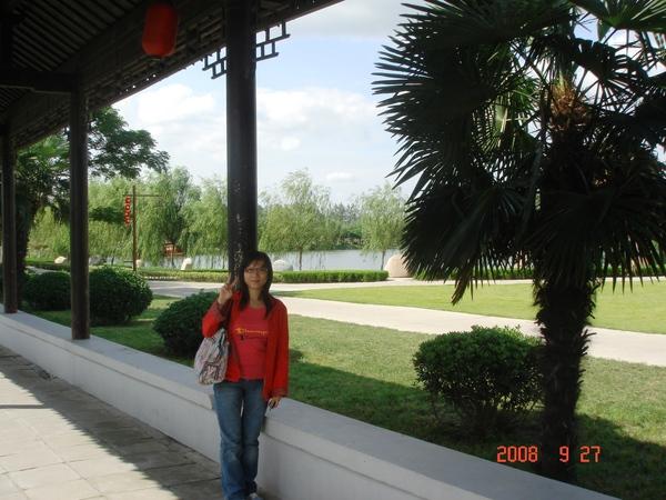 大縱湖景區之一.JPG