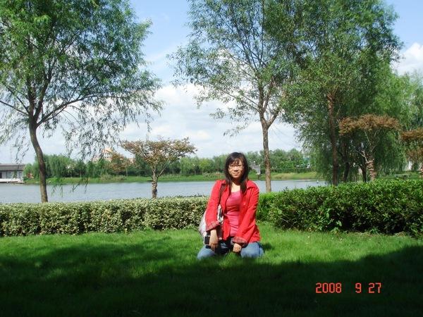 大縱湖景區之二.JPG