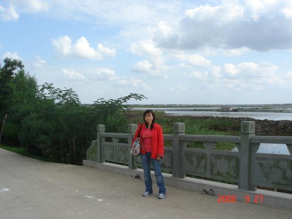 大縱湖景區之六.JPG