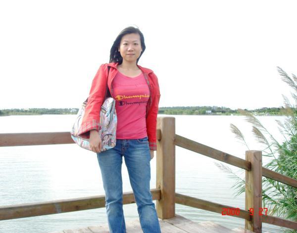 大縱湖景區之十.JPG