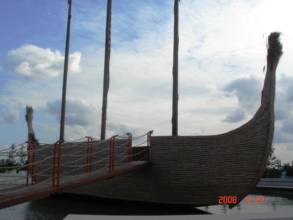 大縱湖景區之十二.JPG