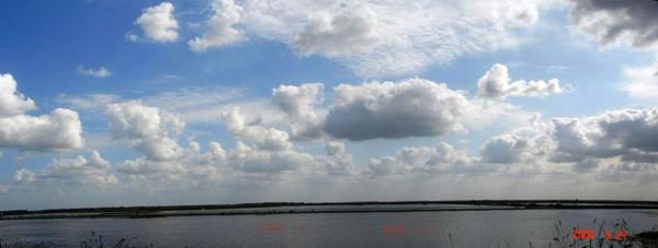 大縱湖寬景圖二.jpg