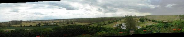 麋鹿保護區寬景圖一.jpg