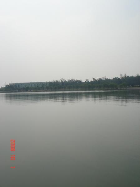 鏡湖4.JPG
