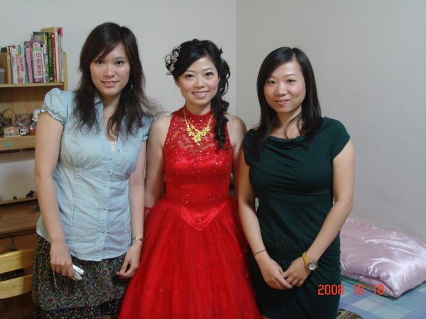 Dora, Sharon and Ingrid.JPG