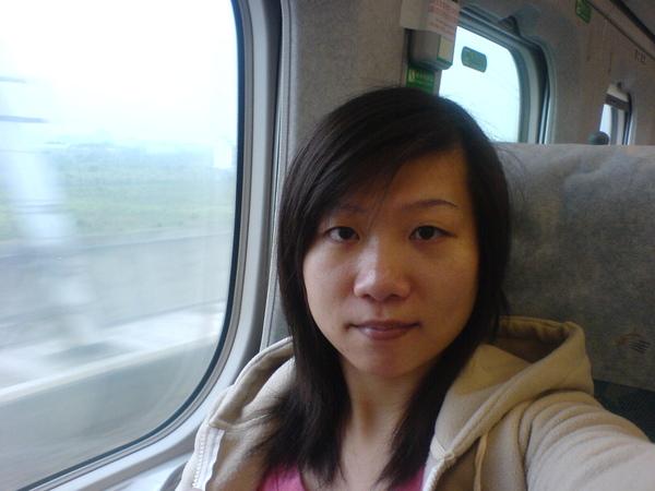 20080412.JPG