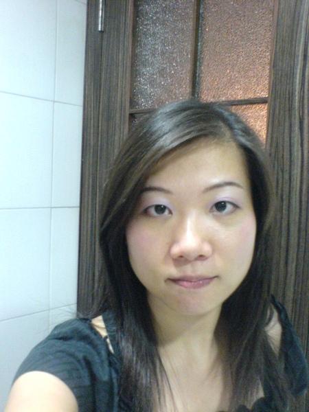 20080817.JPG