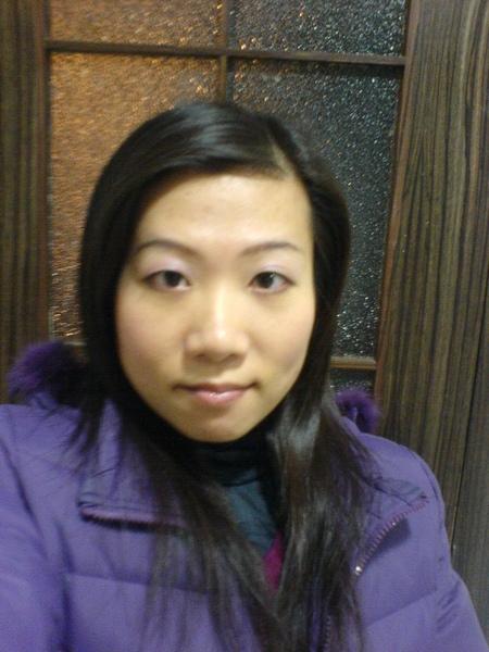 20081214.JPG