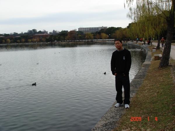 大濠公園1.JPG
