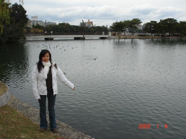 大濠公園2.JPG