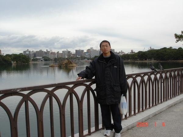 大濠公園4.JPG