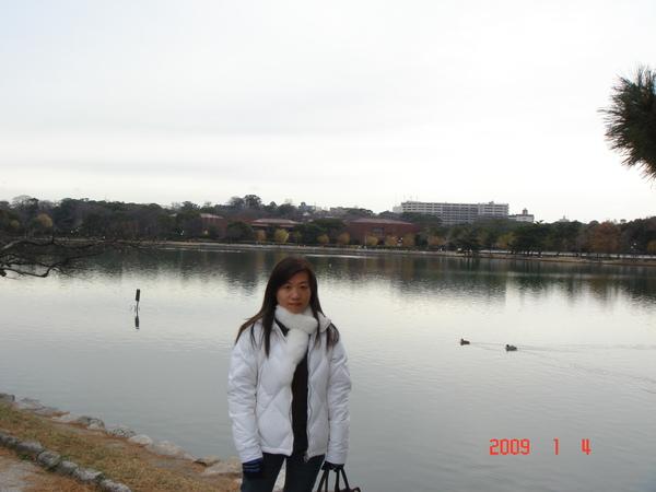 大濠公園5.JPG