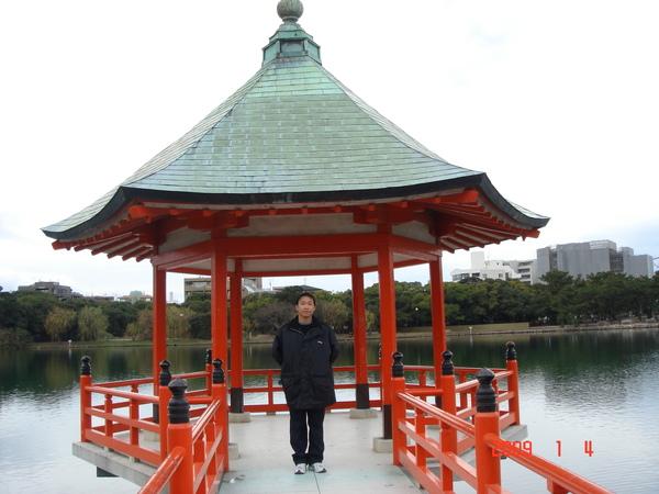 大濠公園7.JPG