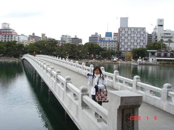 大濠公園8.JPG