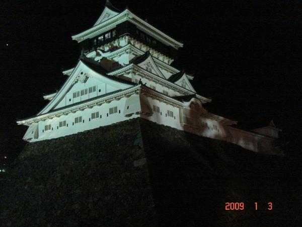 小倉6.JPG