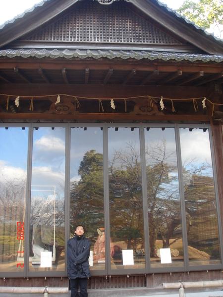 水前寺公園7.JPG