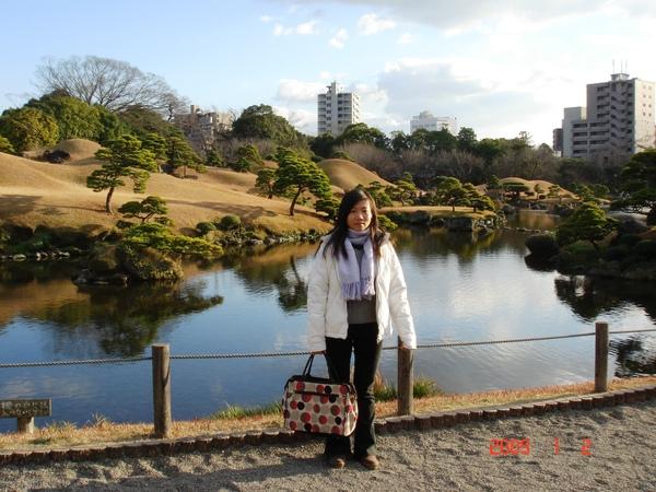 水前寺公園8.JPG