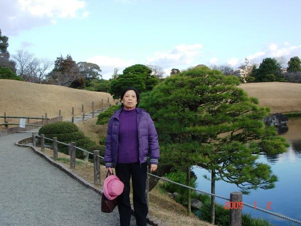 水前寺公園9.JPG